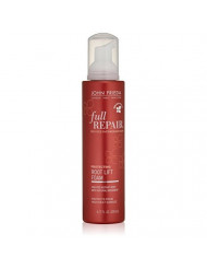 John Frieda Full Repair Protecting Root Lift Foam, 6.77 oz, 2 pk