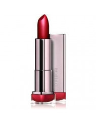Only 1 in Pack CoverGirl Lip Perfection Lipstick, 307 Seduce