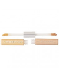 Physicians Formula Concealer Twins Cream Concealers - Yellow/Light