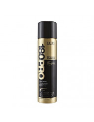 Zotos 180PRO Total Tamer Foaming Smoother 7oz