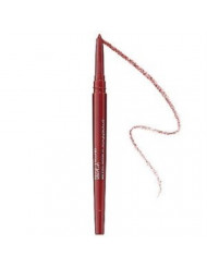 Smashbox Always Sharp Lip Liner, Figgy, 0.27 Gram