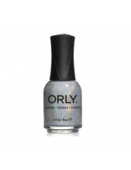 Orly Nail Lacquer, Mirrorball, 0.6 Ounce