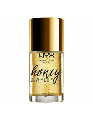 NYX PROFESSIONAL MAKEUP Honey Dew Me Up Primer Face Makeup