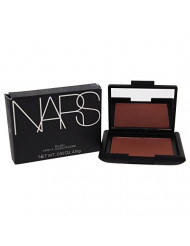 NARS Blush, Unlawful, 0.16 Ounce