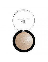 (6 Pack) e.l.f. Studio Baked Highlighter - Moonlight Pearls