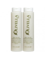 Olivella Nutritive Olive Conditioner - 8.45 oz - 2 pk