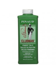 Pinaud Clubman Powder 9 oz (Pack of 2)