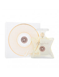 Bond No. 9 So New York by Bond No. 9 For Women. Eau De Parfum Spray 3.3-Ounces
