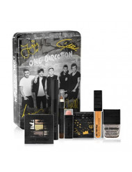 Makeup by One Direction Take Me Home Beauty Collection, 16 Count