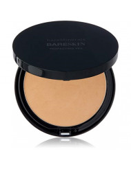 bareMinerals BareSkin Perfecting Veil, Tan to Dark, 0.32 Ounce