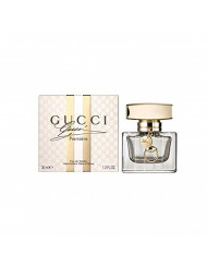 Gucci Premiere EDT Spray for Women, 1.6 Ounce