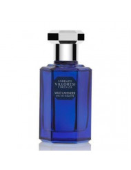 Wild Lavender By Lorenzo Villoresi EDT 100 Ml / 3.4 Oz