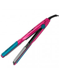 """Bed Head Little Tease Hair Crimper for Outrageous Texture and Volume, 1"""""""