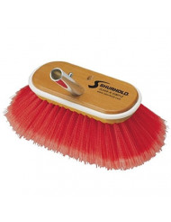 "Shurhold 965 6 Inch 6"" Combo Brush"