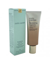 Estee Lauder Women's Revitalizing Supreme Global Anti-Aging Boost Mask, All Skin Types, 2.5 Ounce