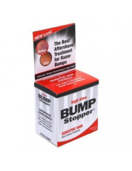 High Time Bump Stopper Sensitive Skin 0.5 Ounce Treatment (14ml) (6 Pack)