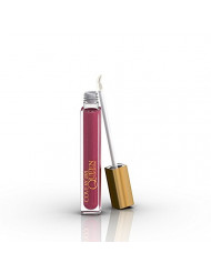 COVERGIRL Queen Colorlicious Gloss Plum Berry Q640, .17 oz (packaging may vary)