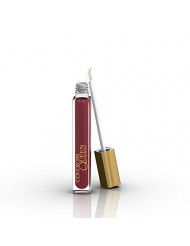 COVERGIRL Queen Colorlicious Gloss Flame Q630, .17 oz (packaging may vary)