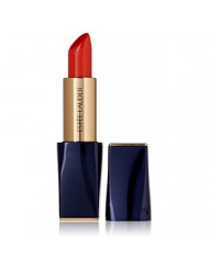 Estee Lauder Pure Color Envy Sculpting lipstick 390 Daring, 0.24 Ounce
