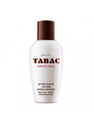 TABAC by Maurer & Wirtz - After Shave 100 ml for Men