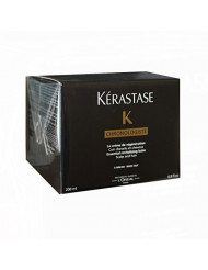 Kerastase Chronologiste Essential Revitalizing Balm Treatment, 6.8 Ounce