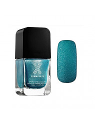 """Sephora Formula X the Sea Glass Collection """" Marine """" Limited Edition"""