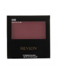 Revlon Powder Blush - Playful Plum 005