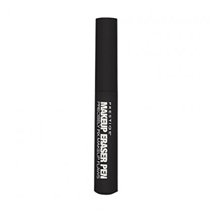 Prestige Cosmetics Makeup Eraser Pen.084 Ounce