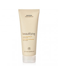 Aveda Beautifying Cream Cleansing Oil, 6.8 Ounce
