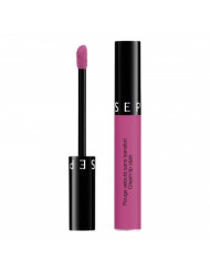 Sephora Collection Cream Lip Stain 12 African Violet