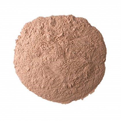 RMS Beauty Tinted Un Powder - 3-4