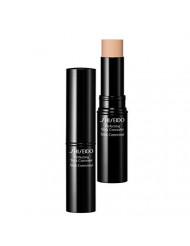 Shiseido Perfecting Stick Concealer for Women, No. 44 Medium, 0.17 oz