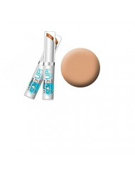 (3 Pack) L.A. COLORS Coverup! Pro Concealer Stick Champagne