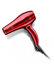 Andis Hvd-2 1875w Hair Dryer