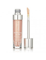 HydroPeptide Perfecting Enhancing Treatment Lip Gloss, Nude Pearl