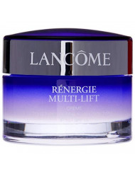 Lancaster Renergie Multi-Lift SPF 15 Redefining Lifting Cream for Unisex All Skin Types, 1.7 Ounce