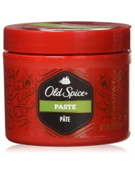 Old Spice Unruly Paste Size 2.64z Pack of 2