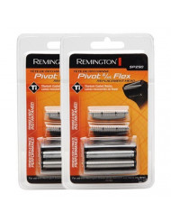 Remington SP290 for F4790 Shaver (2-Pack)