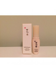 Sulwhasoo Luminature Essential Finisher, Deluxe Travel Size, .27 oz