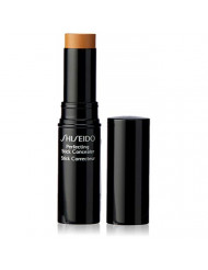 Shiseido Perfect Stick Concealer, 55 Medium Deep, 0.17 Ounce