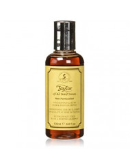 Taylor Of Old Bond Street Sandalwood H & B Shampoo, 100ml
