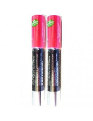 CoverGirl Lip Perfection Frosted Cherry Twist 217 Jumbo Gloss Balm - 2 per case.