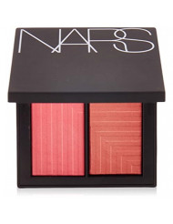 Nars Dual-intensity Blush - Panic By Nars for Women - 0.21 Oz Blush, 0.21 Oz