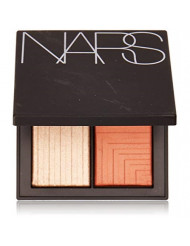 Nars Dual-intensity Blush - Frenzy By Nars for Women - 0.21 Oz Blush, 0.21 Oz