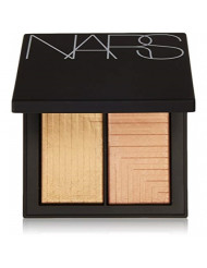 Nars Dual-Intensity Blush, Jubilation, 0.21 Ounce