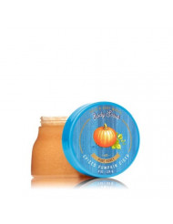Signature Collection SPICED PUMPKIN CIDER Body Scrub