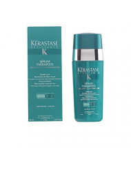 Kerastase Resistance Serum Therapiste - 1.01 fl. oz.