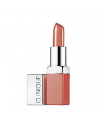 Clinique Pop Lip Colour + Primer - Bare Pop