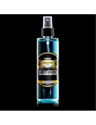 El Patron Be The Boss Aftershave Cool 6.5oz