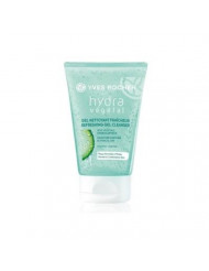YVES ROCHER Hydra Vegetal Refreshing Gel Cleanser 125ml